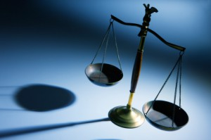 SENTENCING PUNISHMENT FINES