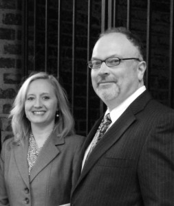 Bradford Ladner LLP an Alabama Law Firm