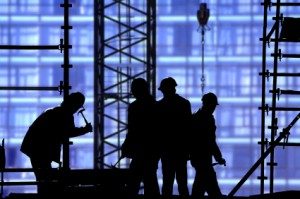 Construction Workers and Contractors