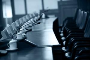 Jefferson County Personnel Board