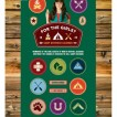 Girl Scout Discovery Petition