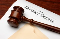 THINKING ABOUT A DIVORCE – Birmingham Divorce Lawyer Comments