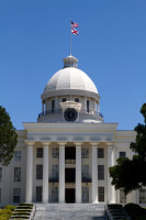 EXPANDED ALABAMA EXPUNGEMENT LAW PROPOSED
