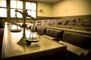 Alabama Criminal Case Appeal