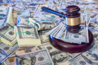 ASSET FORFEITURE – CIVIL AND CRIMINAL ASSET FORFEITURE LAWS